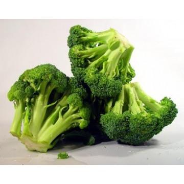 Brócoli, 1KG