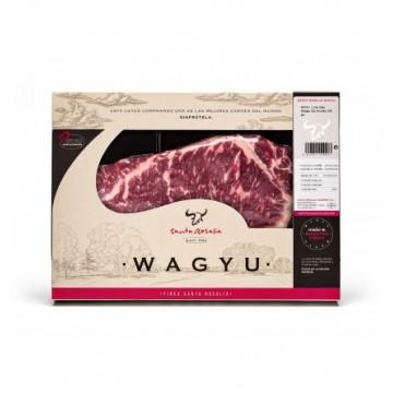 Lomo bajo de Wagyu (300/350gr)
