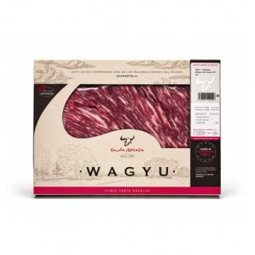Minifalda de Wagyu (250/300gr)