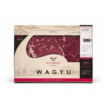 Posta Negra de Wagyu (250/300gr)