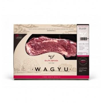 Presa de Wagyu (250/300gr)