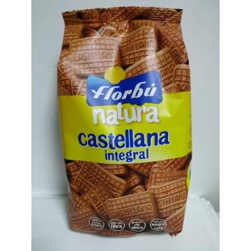 CASTELLANA INTEGRAL 500 GRS.