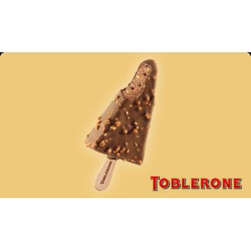 Caja de Helados Toblerone Bombón (20Uds) - NESTLE