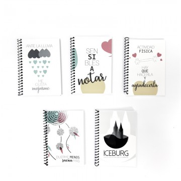 Pack ideal para regalar (Unidad)