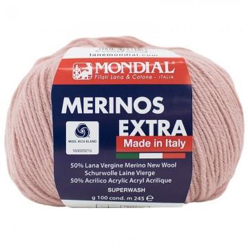 Lana Merinos Extra