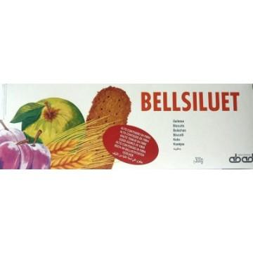 GALLETA BELLSILLUET 300 GRS