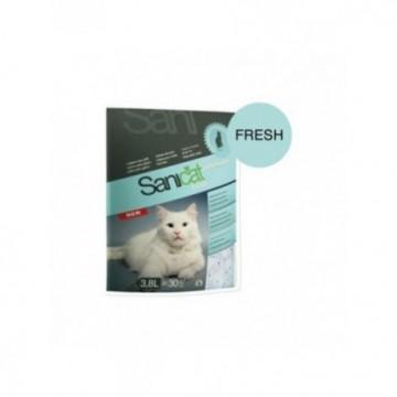 Sanicat Fresh Perlas Diamond 3.8l