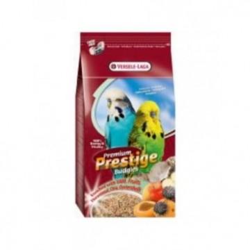 Vl Periquitos Premium 1 Kg