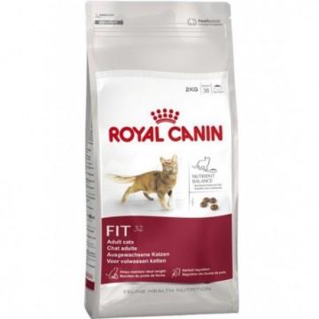 Royal Canin Feline Fit 32 4 Kg