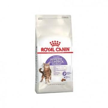 Royal Canin Fel Sterilised Appet. Control 4 Kgs