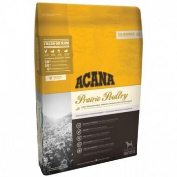 Acana Classics Prairie & Poultry 17 Kg