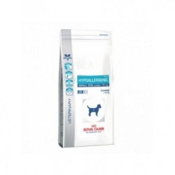 Diet Canine Hypoallergenic Small Dog Hsd24 1 Kg