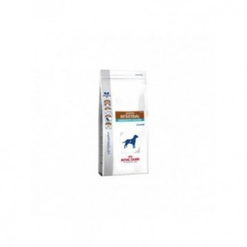 Diet Canine Gastro Intestinal Moderate Calorie 2kg