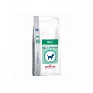 Royal Canin Vet Adult Small Dog 4kg