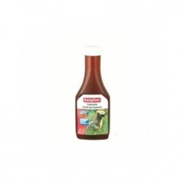 Aceite De Salmon 425 Ml Beaphar