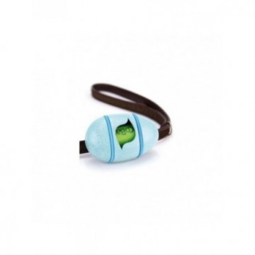 Becopocket Azul