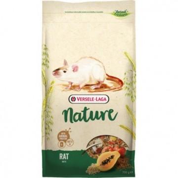 Versele-laga Rat Nature 700 Gr