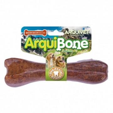 Arquivet Bone Bacon  12,5 Cm
