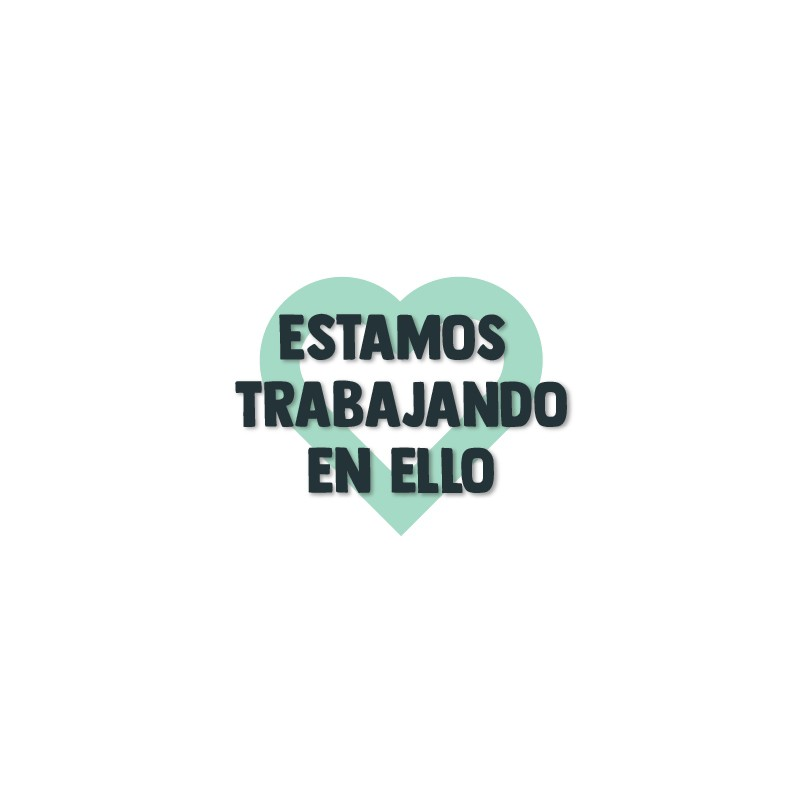 Arquivet Huesitos De Jamón (3 Unidades)