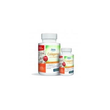 Colageno con Magnesio 450 Comprimidos