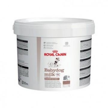 Babydog milk 2kg