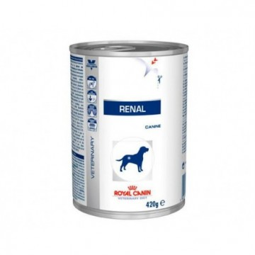 Canine renal special 12x410