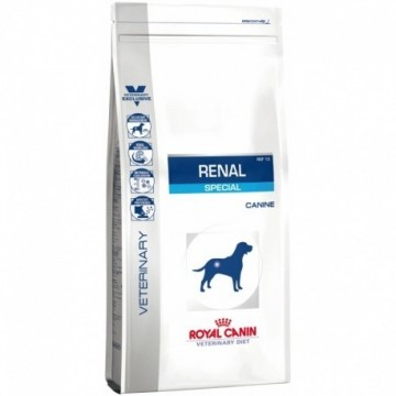 Canine renal special 10kg