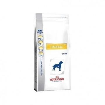 Canine cardiac 2 kg