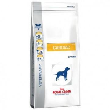 Canine early cardiac 14 kg