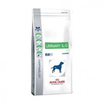 Canine urinary s/o 14 kg