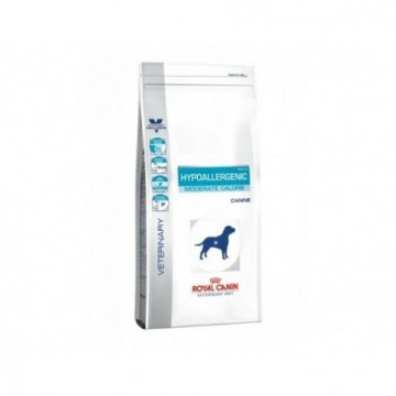 Canine hypoallergenic mod. calo. 14 kg