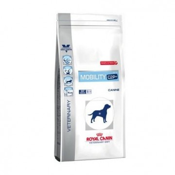 Canine mobility c2p 2 kg