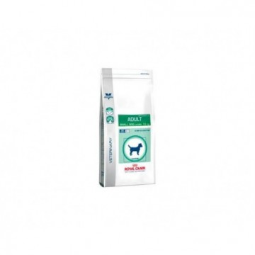 Canine dental special small dog 2 kg