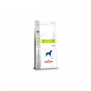 Canine diabetic 12 kg