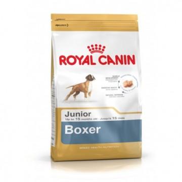 Boxer junior 3 kg
