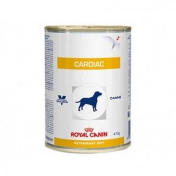 Canine early cardiac 12x410 grs  bandeja