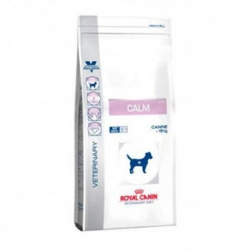 Canine calm 4 kg