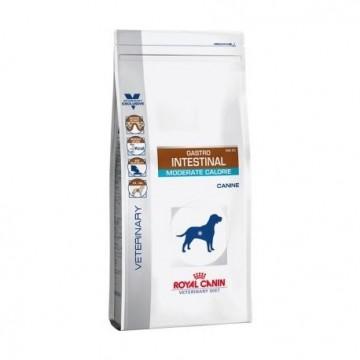 Canine gastro intestinal  mod.cal. 14 kg