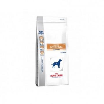 Canine gastro intestinal  low fat 1,5 kg