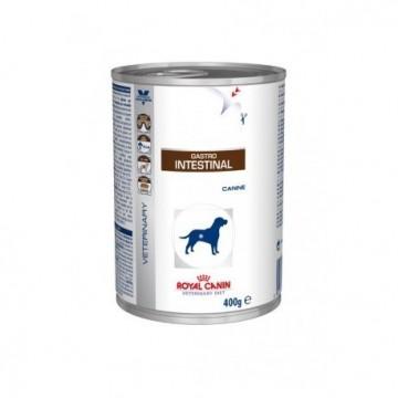 Canine gastro intestinal 12x400 gr