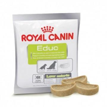 Canine educ (30x 50 gr)