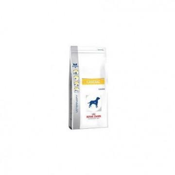 Canine cardiac  7,5 kg