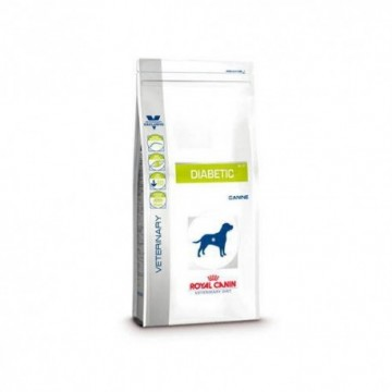 Canine diabetic 1,5 kg