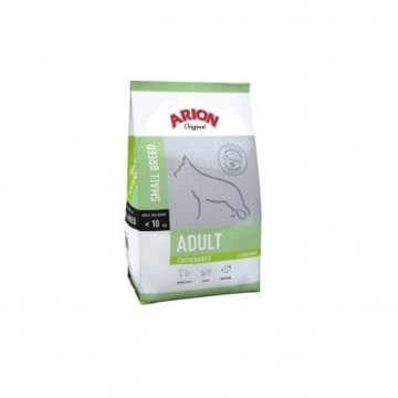 Arion o. adult small chicken 1 kg