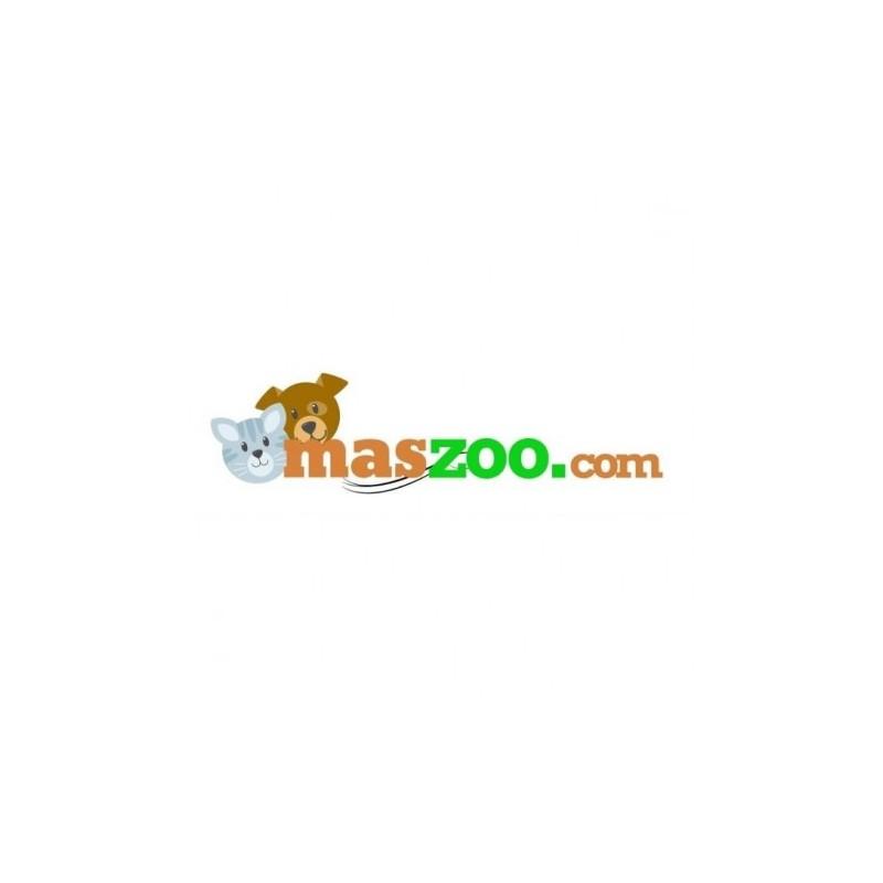 Ph seleccion carnes buey/pollo 800g