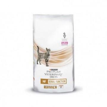 Proplan diet feline nf renal 1,5 kg