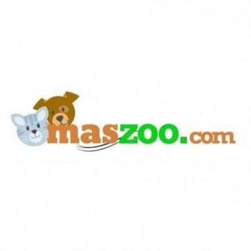 Cat chow sterilised 15 kg
