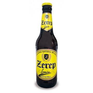 Cerveza Artesanal Zerep Radle 1/3 c-24 UDS