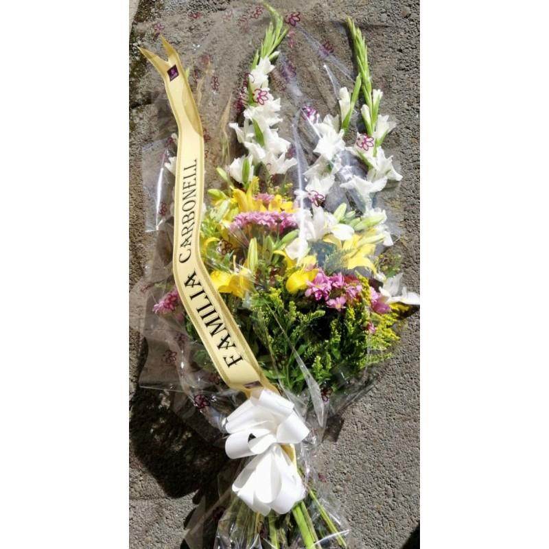 Ramo funerario