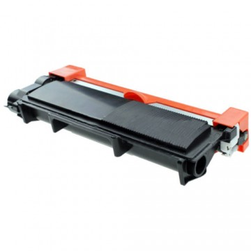 BROTHER TN2420/TN2410 V2 NEGRO CARTUCHO DE TONER GENERICO TN-2420/TN-2410